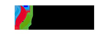 Socar_logo
